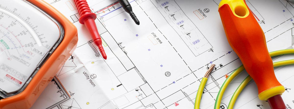 electrician-services-torbay